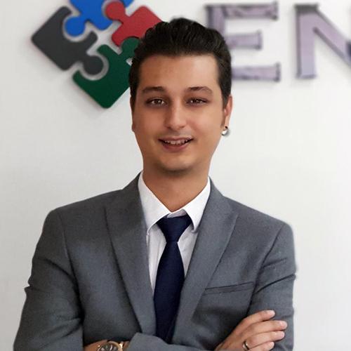 Murat Dişkıran