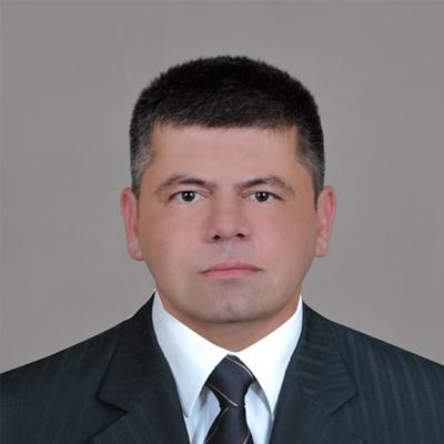 Av. Mehmetcan Tarhan