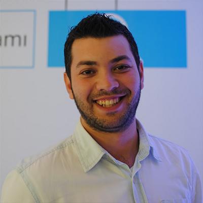 Mete Özvar